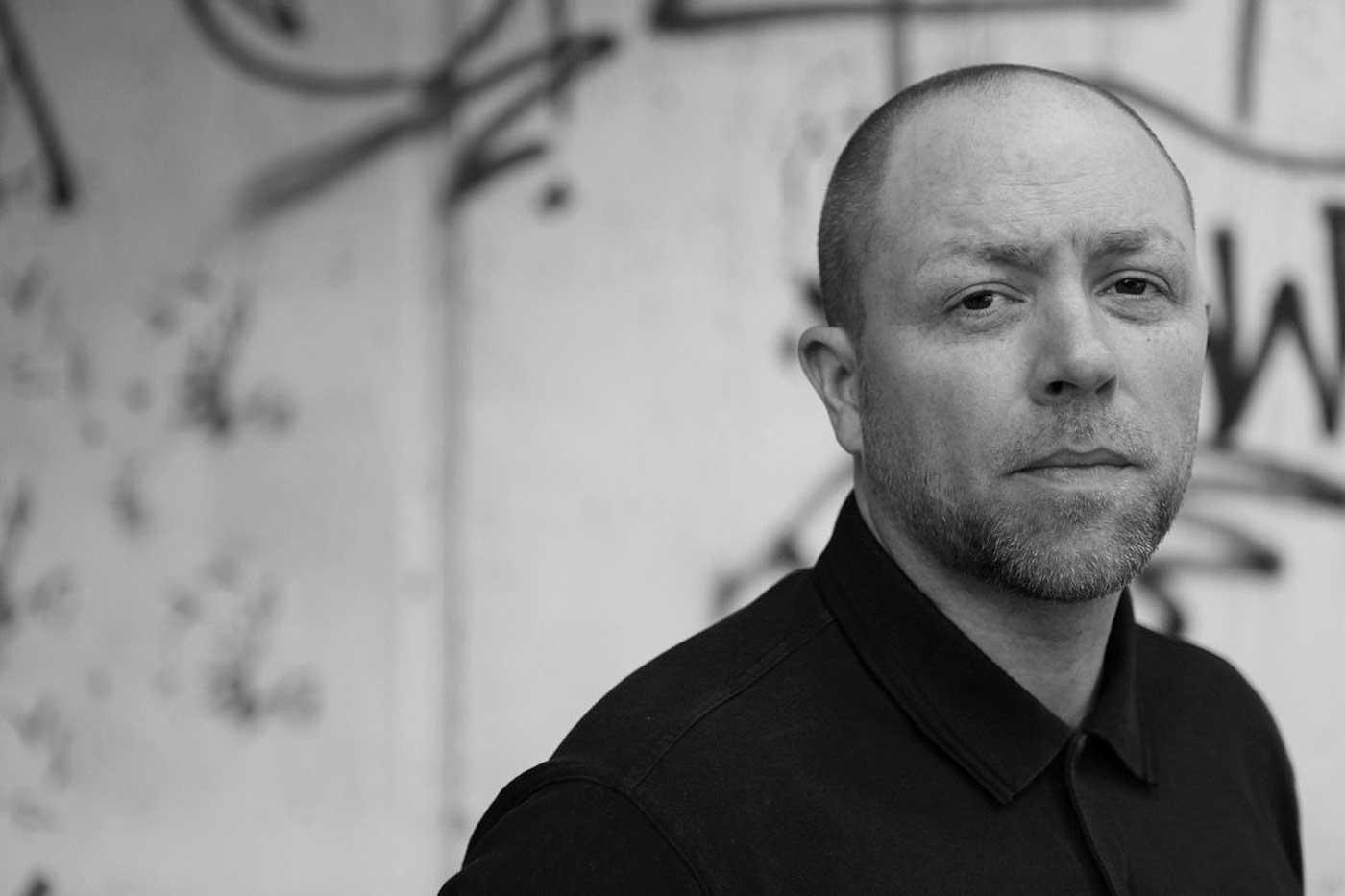 Ben Sims y Kölsch entre los nuevos confirmados del Aquasella Festival