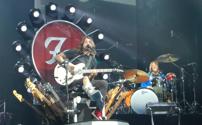 Foo_Fighters_Fuji_Rock_2015