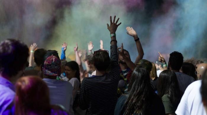 OBAFestival_holipartyfestival