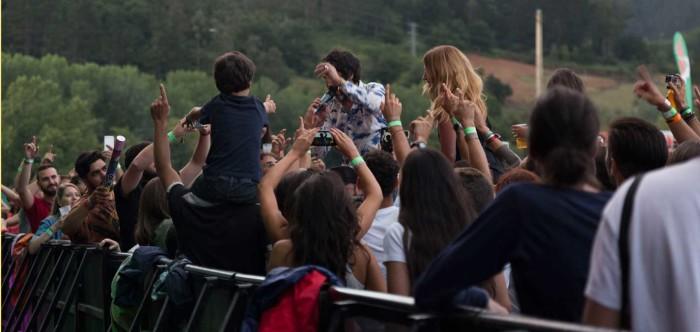 Sidonie_OBa-festival