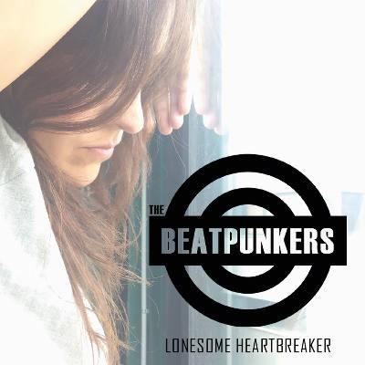The_Beatpunkers_Lonesome_Heartbreaker