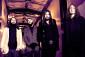Uncle Acid And The Deadbeats gira española