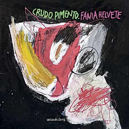 crudo-pimento-cd