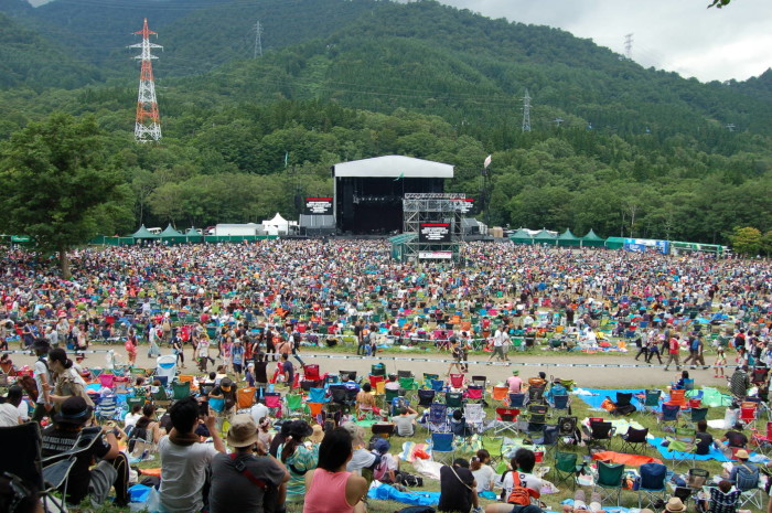 fuji_rock_2015_green_stage
