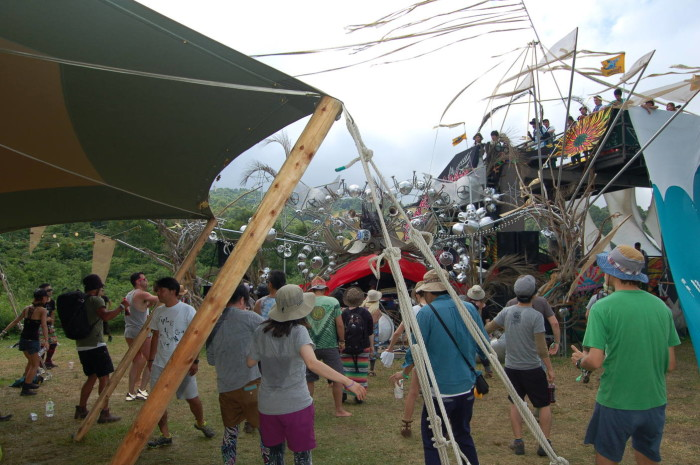 fuji_rock_day_dreaming