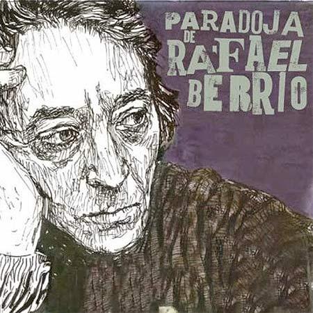 rafael-berrio-paradoja