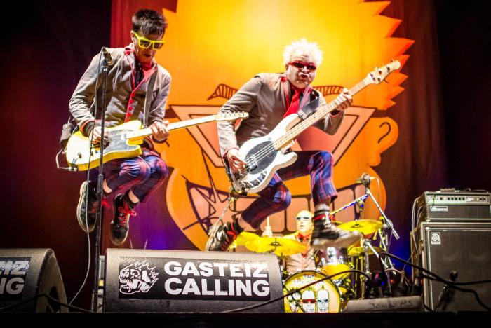 Gasteiz_Calling_Toy_Dolls_Tom Hagen