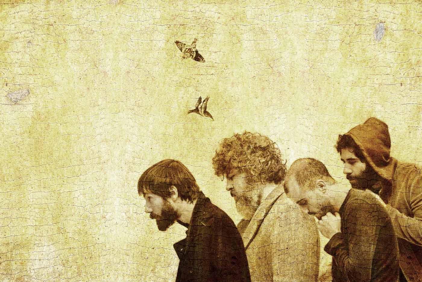 Los músicos opinan sobre Standstill (Parte 1)