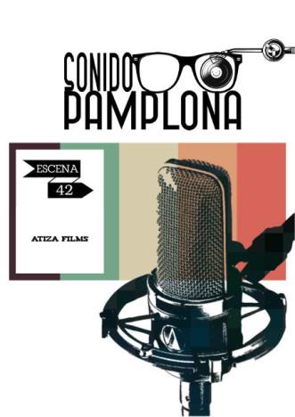 sonido_pamplona