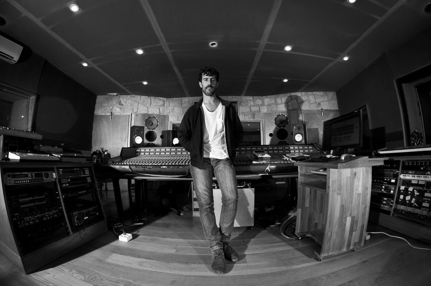 Estrenamos el remix de Piek firmado por El_Txef_A