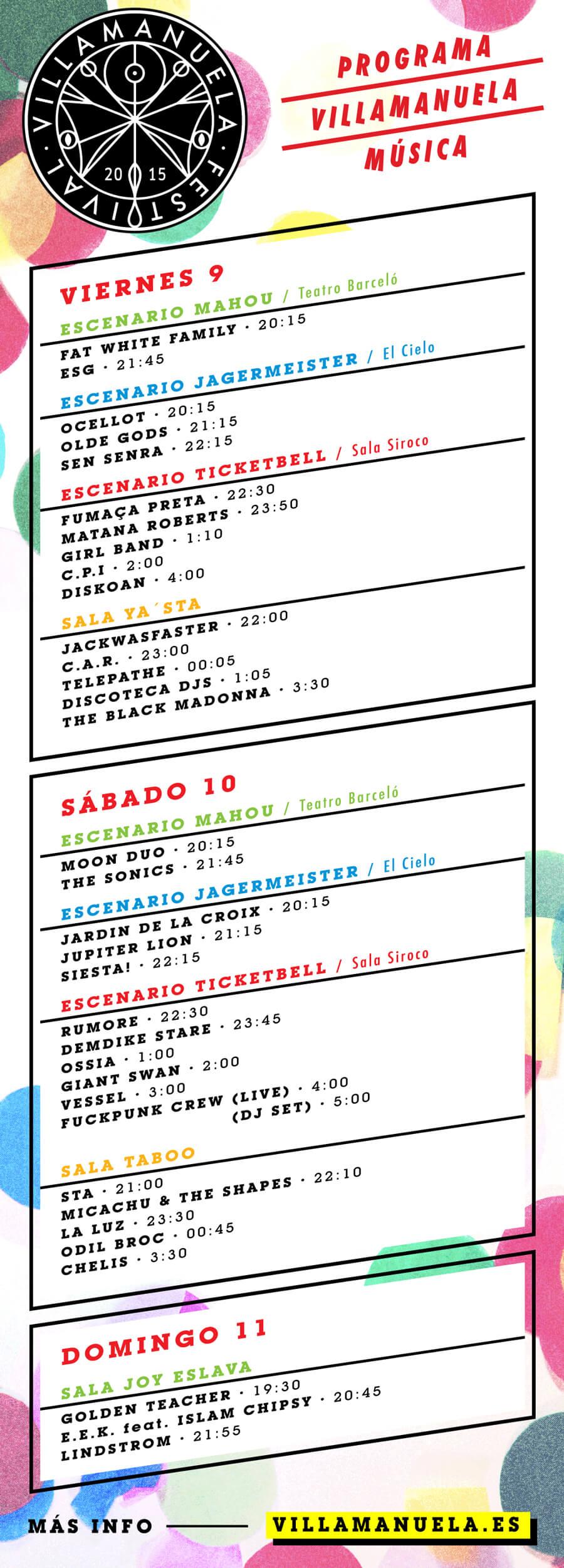 horarios-villamanuela-2015