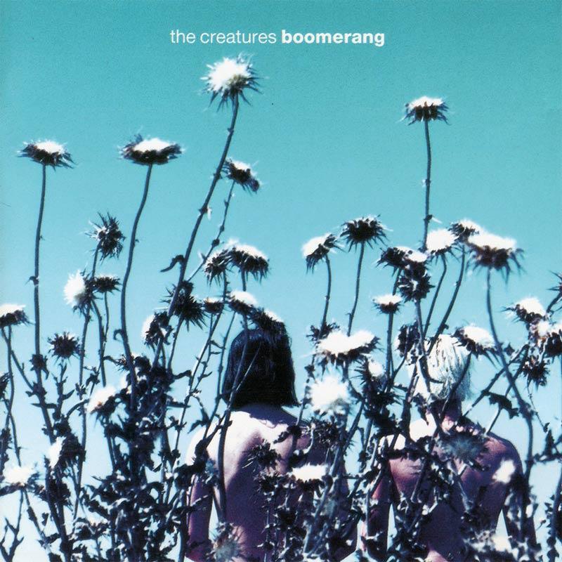 1989-creatures-boomeran