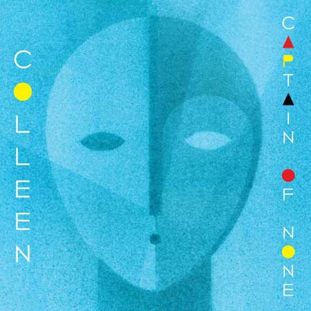 colleen-cd