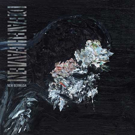 deafheaven-cd