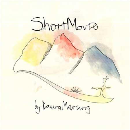 laura-marling-cd
