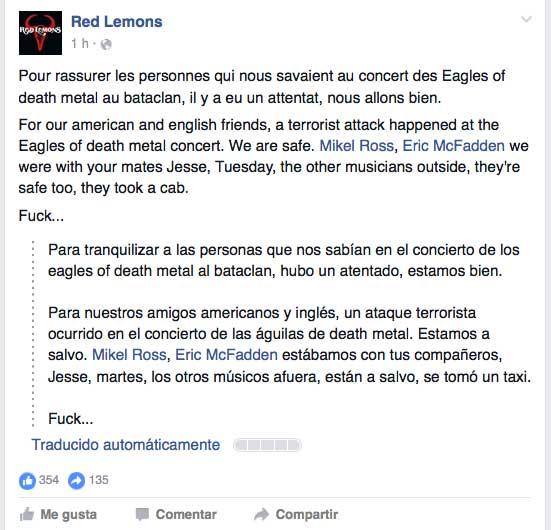 red-lemons