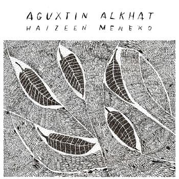 aguxtin_alkhat_haizeen_meneko