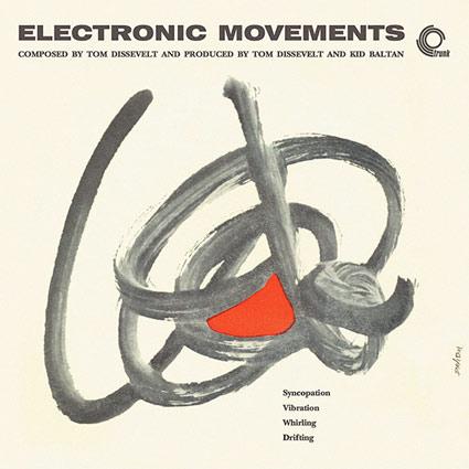 electronic-movements
