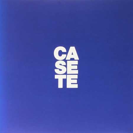 Casete