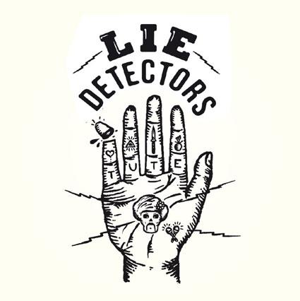 lie_detectors_singles