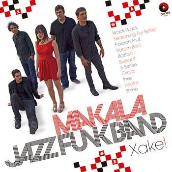 makala_jazz_funk_band_xake