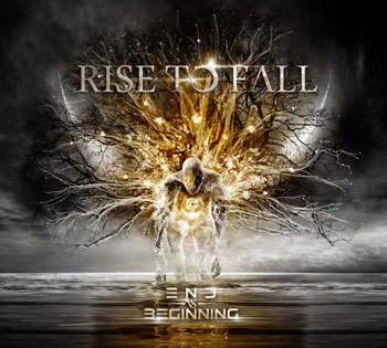 rise_to_fall_END-VS-BEGINNING