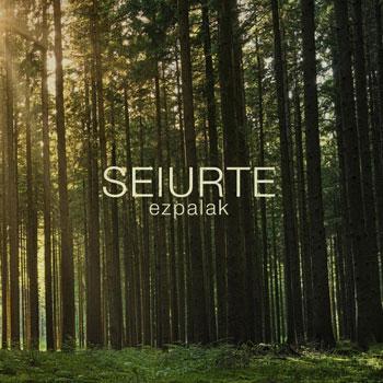 seiurte_ezpalak