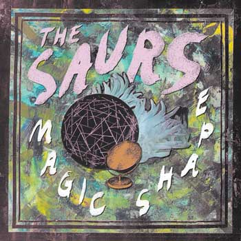the-saurs-cd-lista