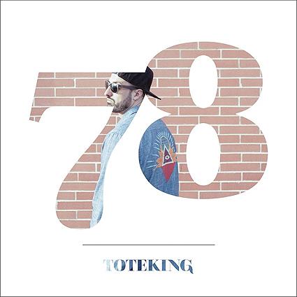 tote-78