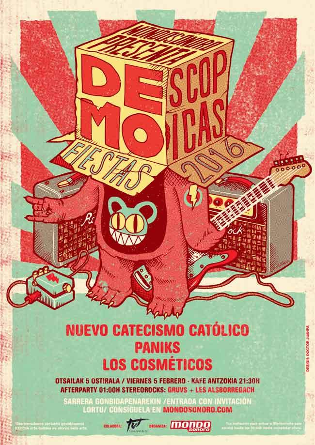 Cartel_Fiesta_Demoscopica_Bilbao