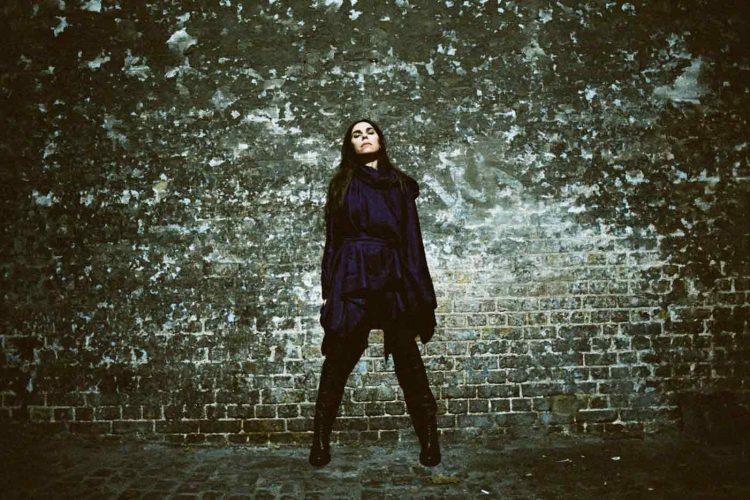 """PJ Harvey reeditará en vinilo """"Uh Huh Her"""" y sus correspondientes demos"""