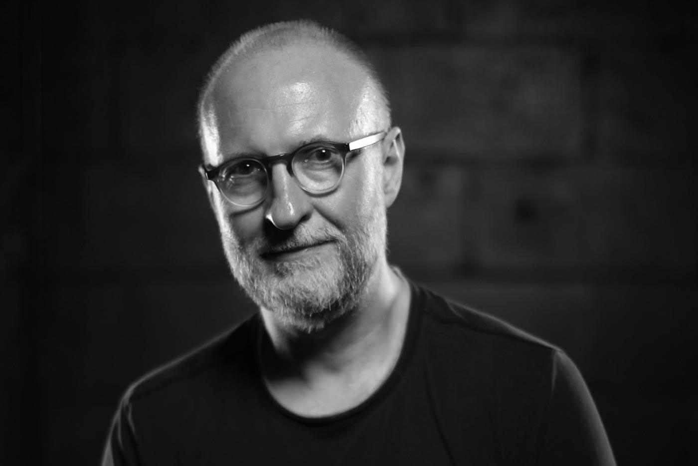 Bob Mould anuncia disco… y descarta reunión de Hüsker Dü