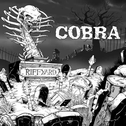 cobra_riffyard