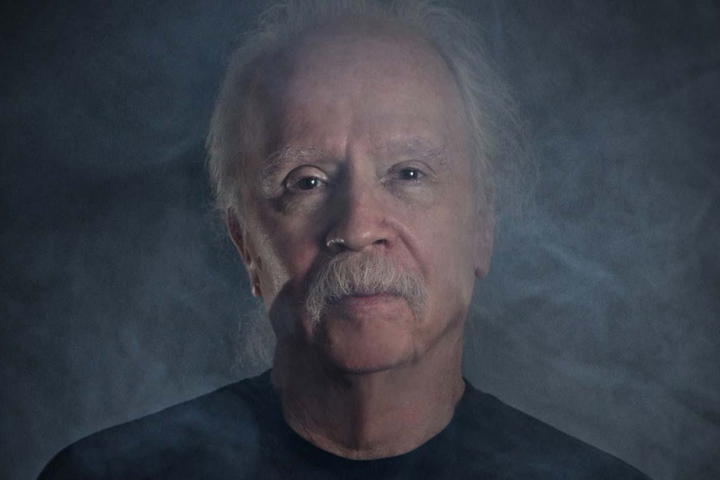 "John Carpenter lanzará ""Lost Themes II"""