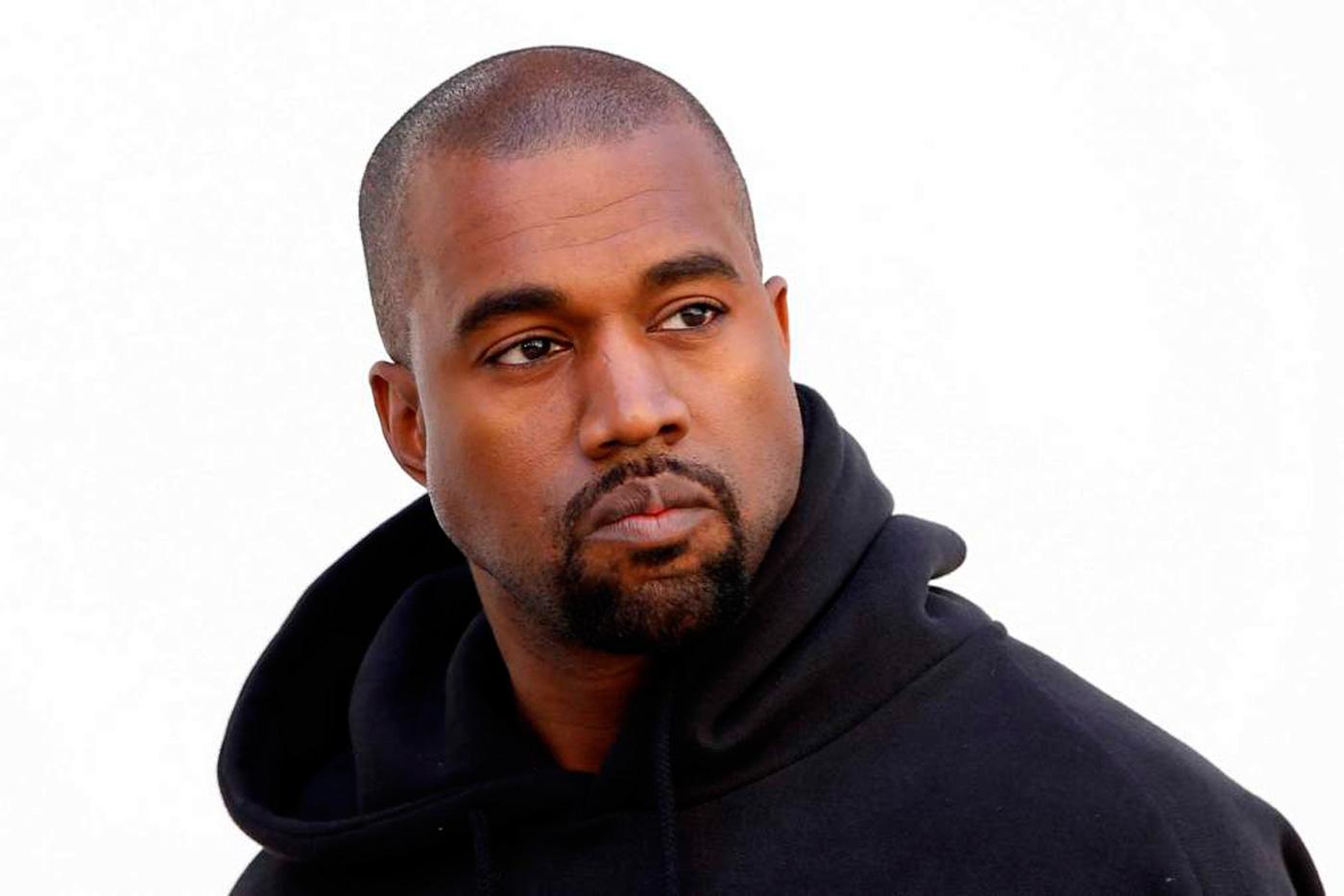 Kanye West gasta varios millones de dólares en su campaña presidencial