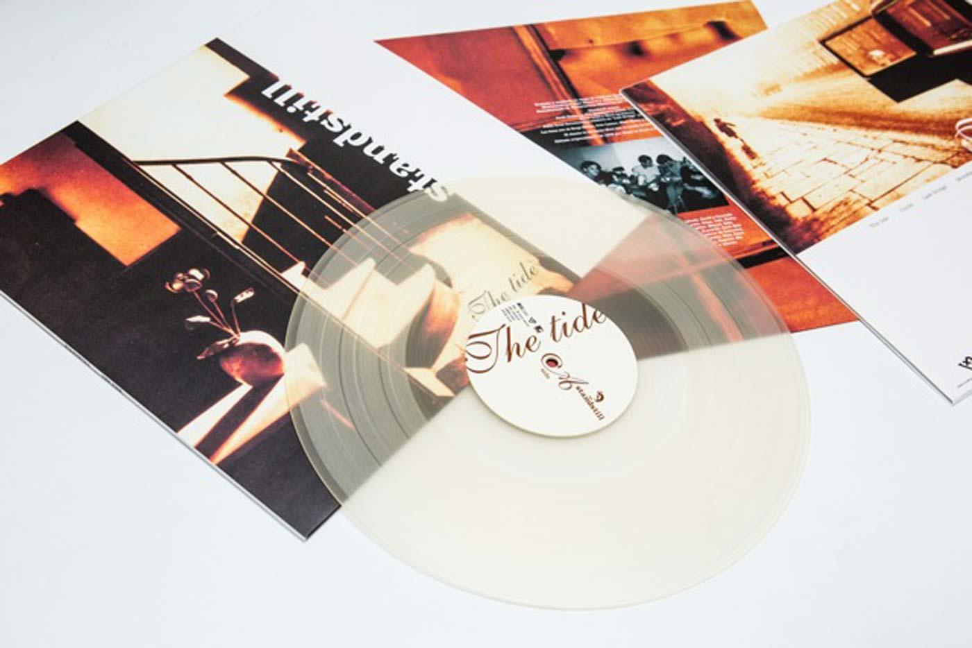 67 tiendas de discos participan en el Record Store Day Spain