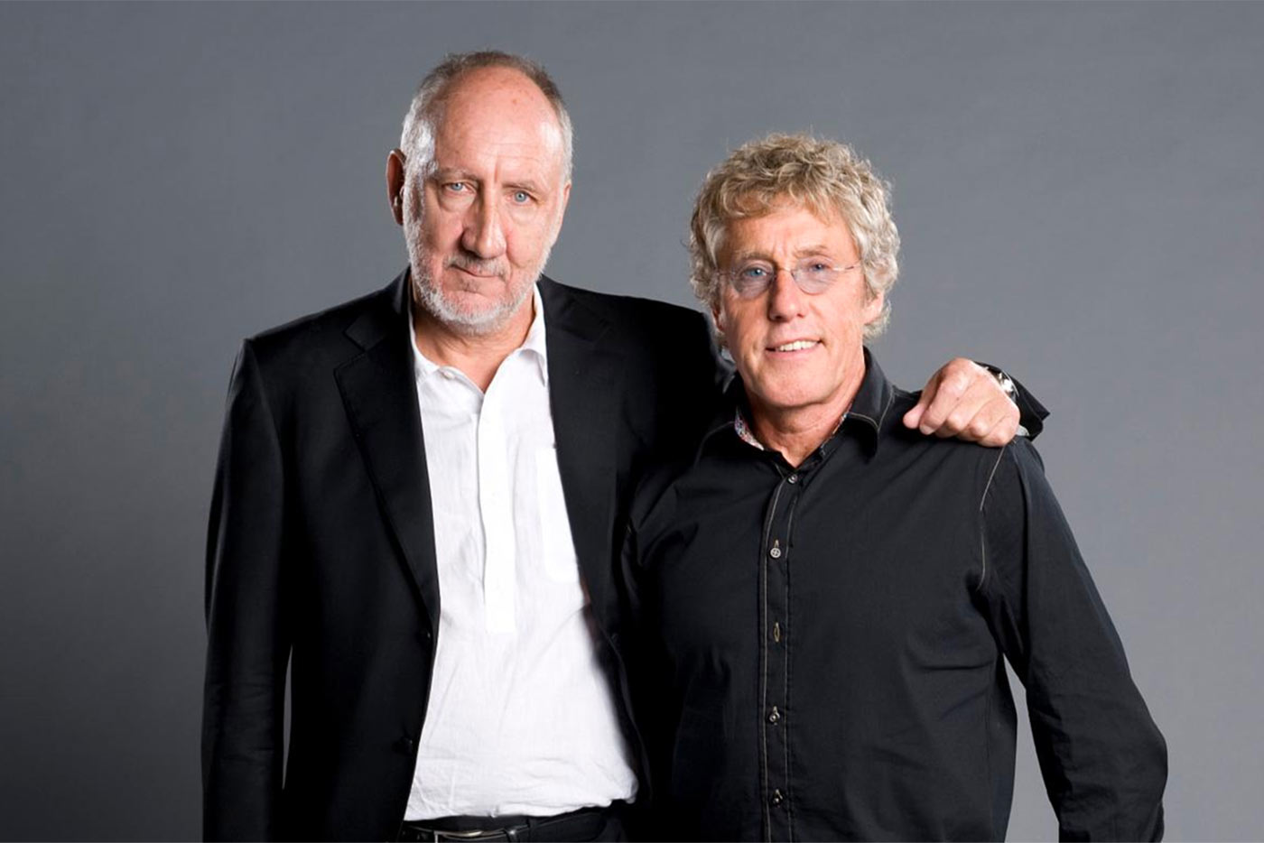 The Who, Editors y The Kills confirmados para el Mad Cool