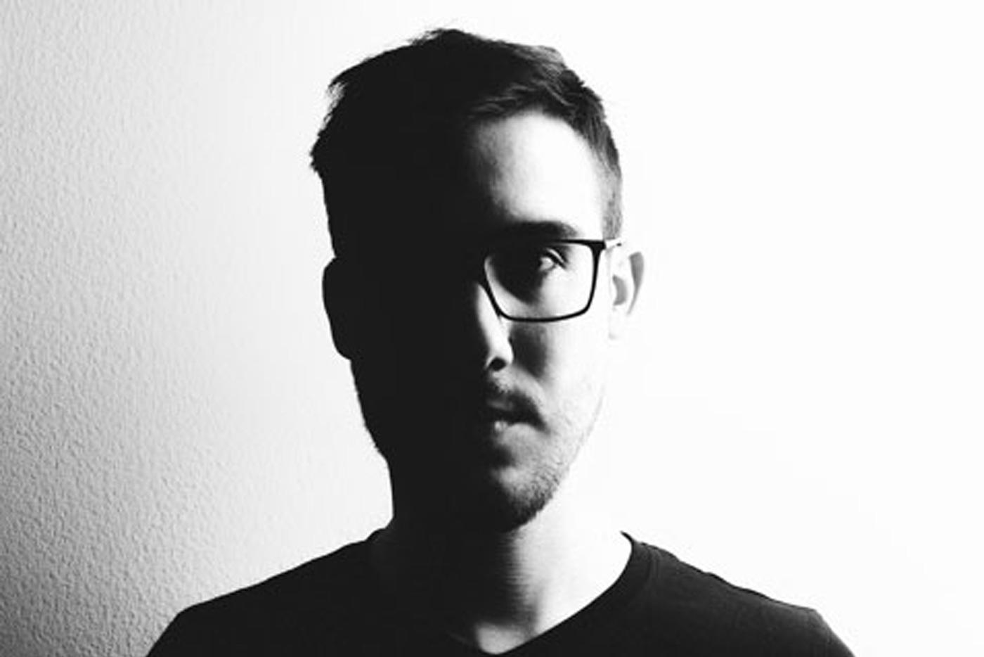 """""""Drained"""" de InnerCut se expande con Trap Nation"""