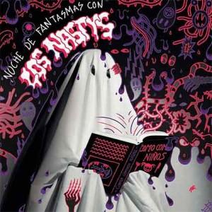 noche-fantasmas-nastys