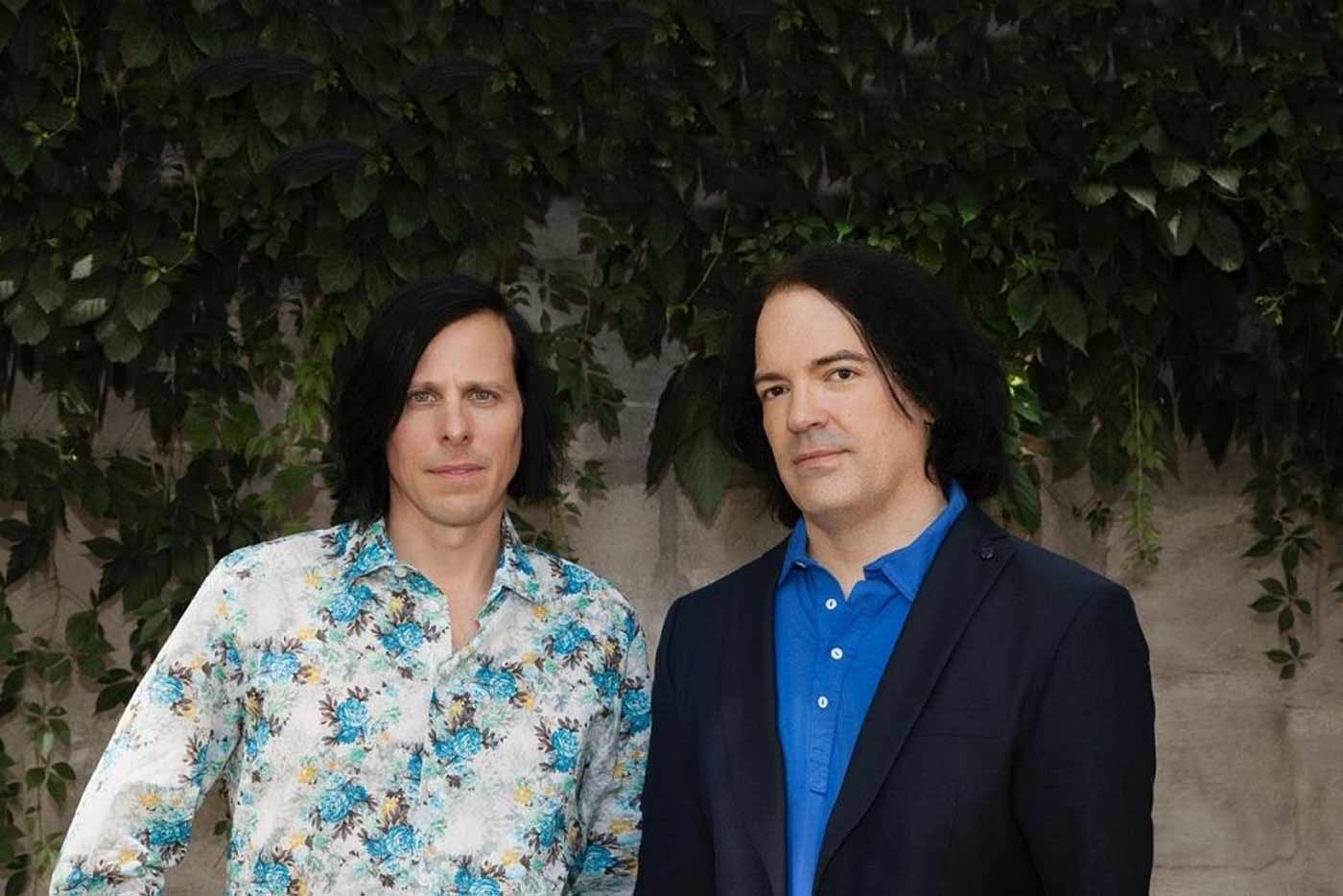 The Posies giran en abril con su octavo álbum
