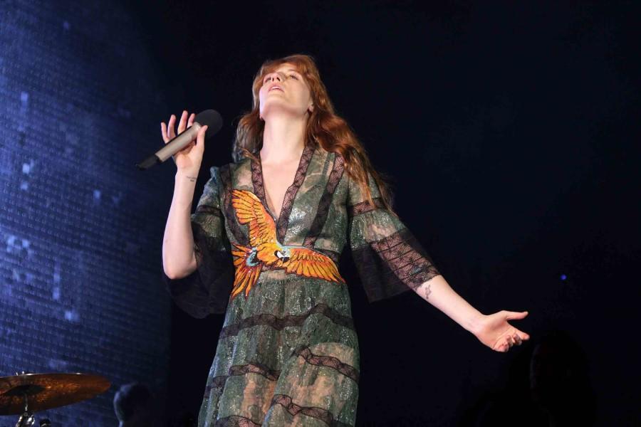 Florence-The-Machine-concierto-barcelona