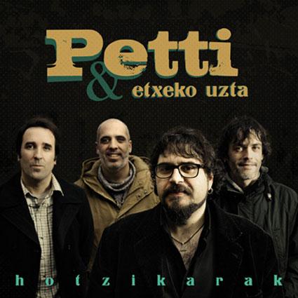 PETTI_etxeko_Uzta_hotzikarak