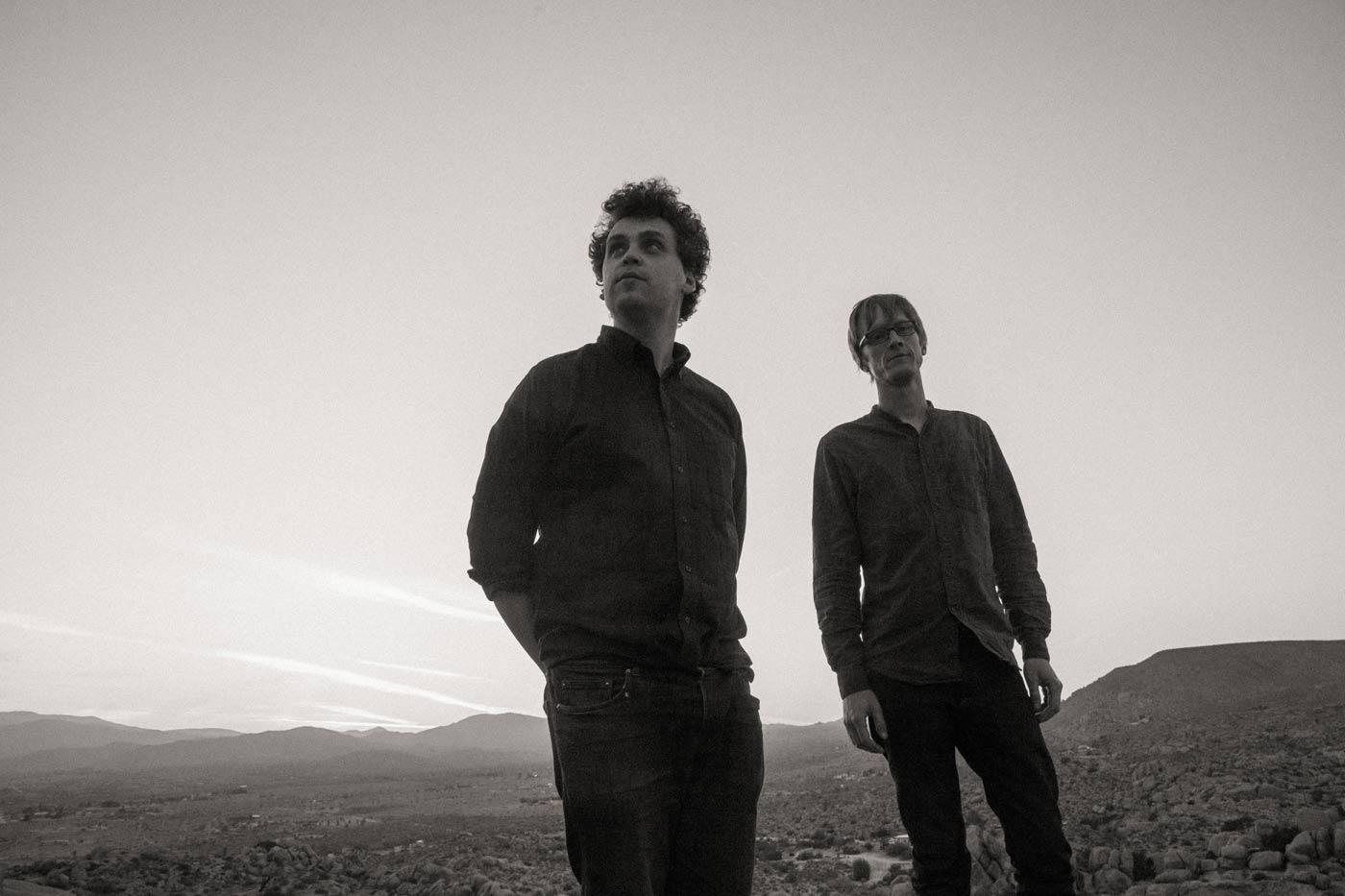 SMD regresan con dos nuevos temas y remixes