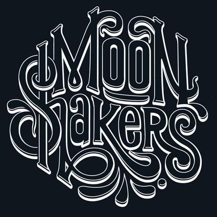 Moonshakers