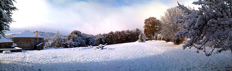 panorámica-nevado-abrigueiro