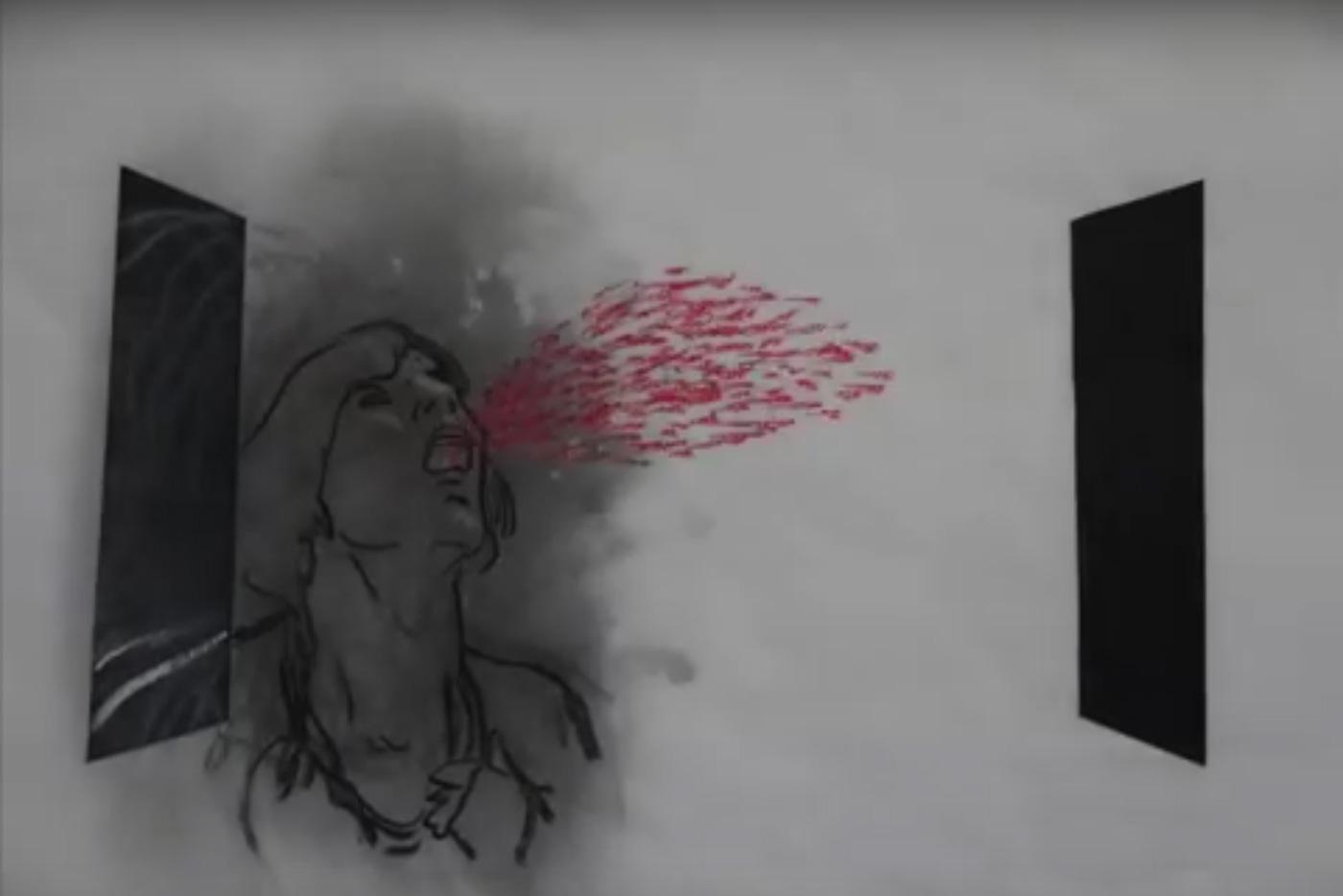 """""""Siempre, Siempre"""" de Fasenuova ya tiene videoclip"""