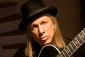 Elliott Murphy in-somni regresa