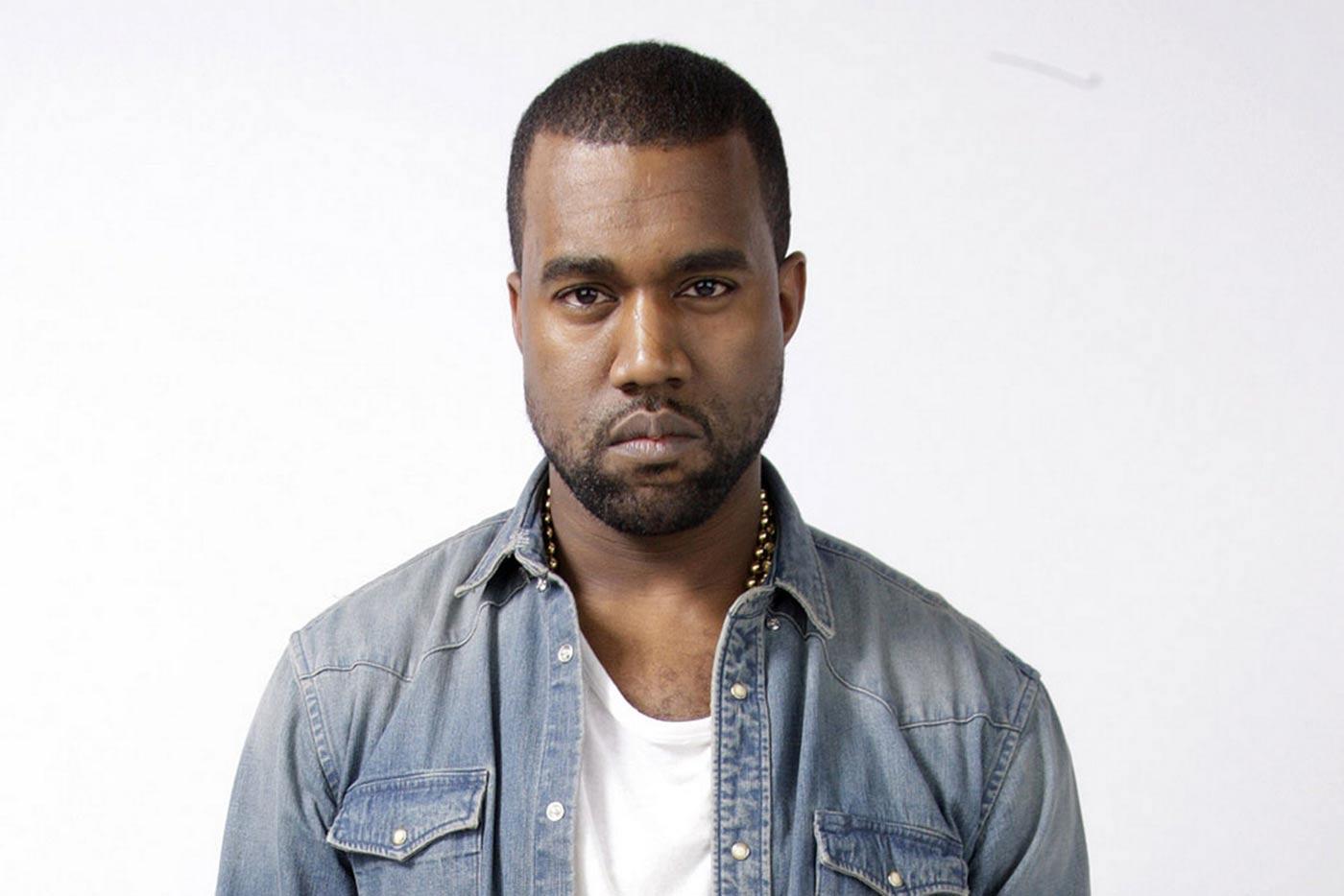 "Kanye West estrena ""Wash Us In The Blood"", nuevo single con Travis Scott"
