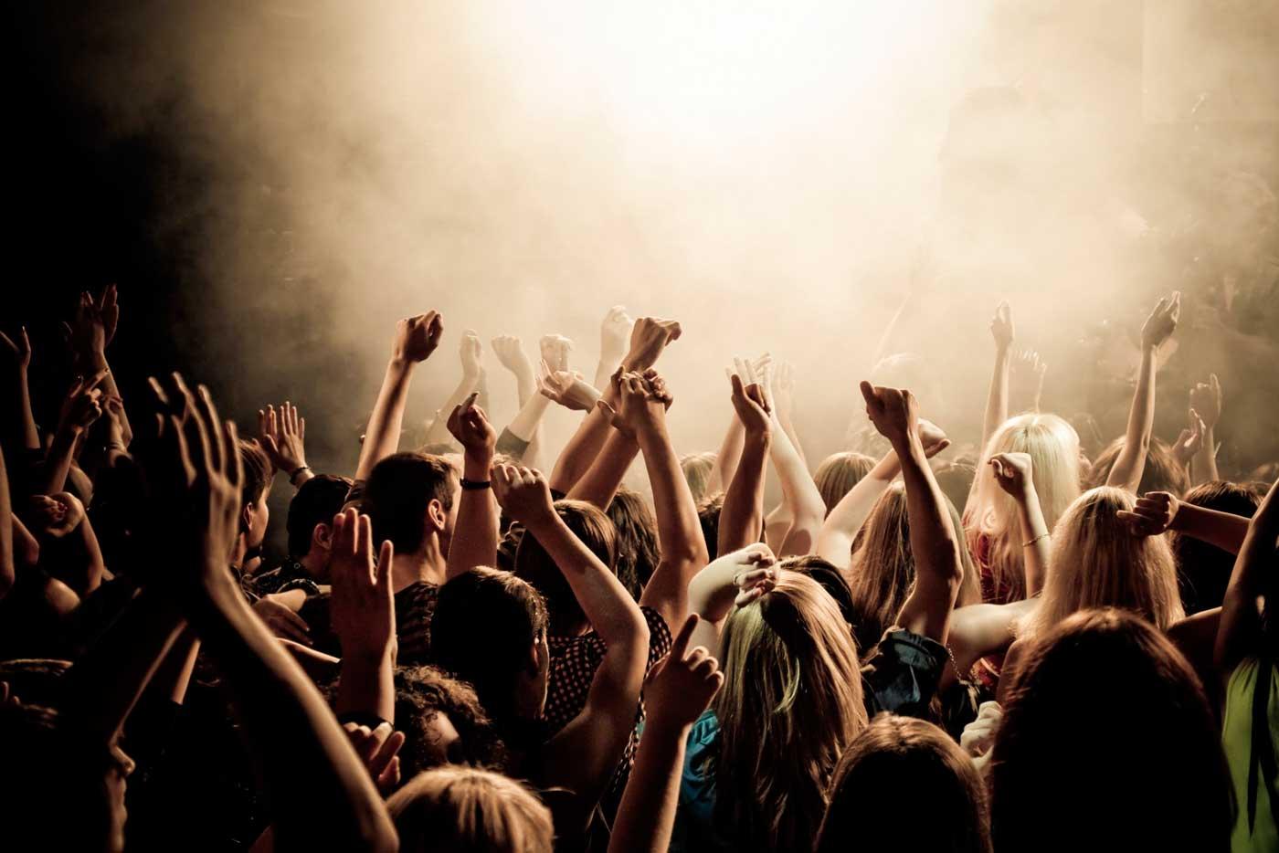 La crisis del Coronavirus en el sector musical: preguntas y respuestas