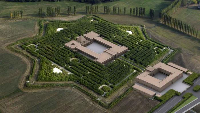 labirinto_della_masone_